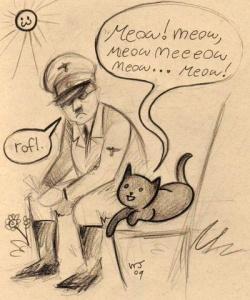 meeeow_meow_meow_lol_meow